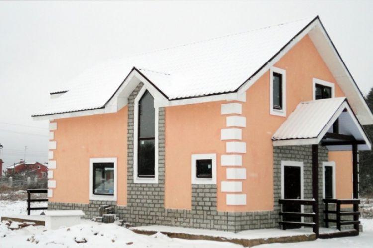 Продажа земельных участков в поселке Каложицах в районе Волосовском