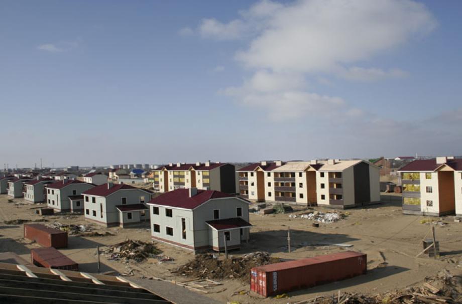 Нарьян-мар строительная компания строительные организации нао