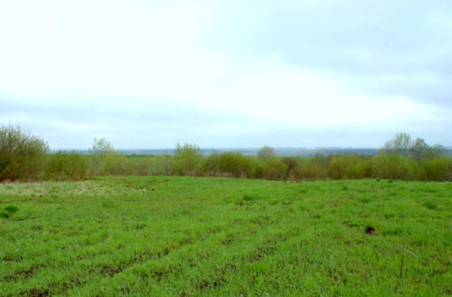 продажа земельных участков без подряда алакюля