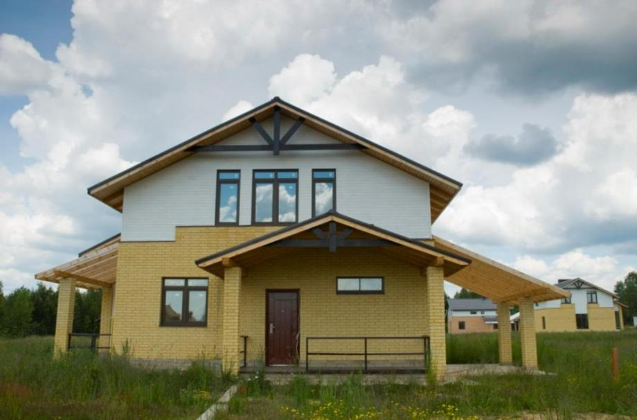 Касимово
