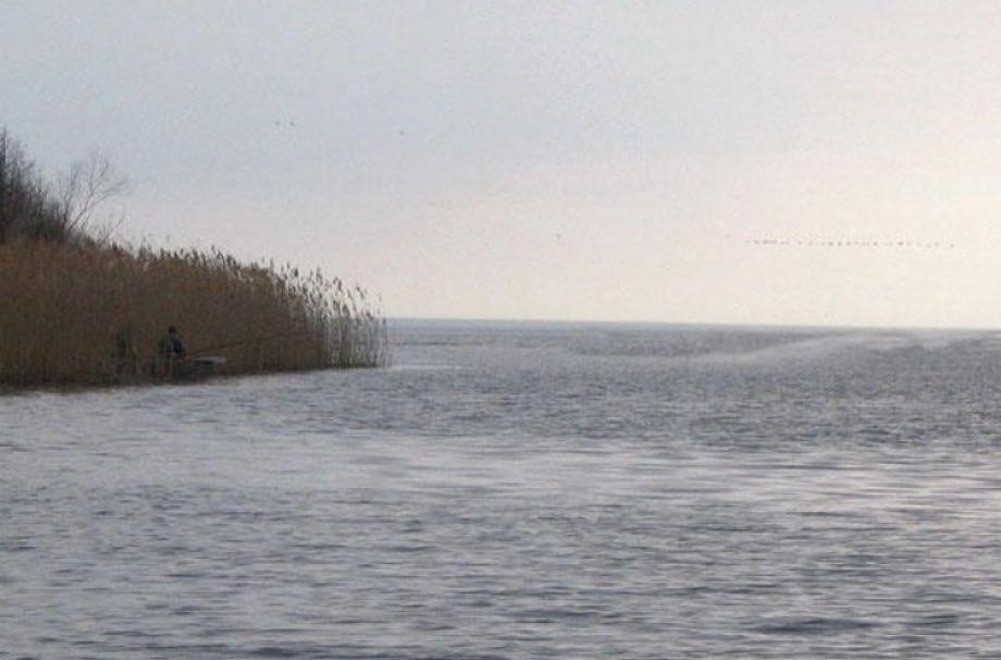 Озерки Чудские