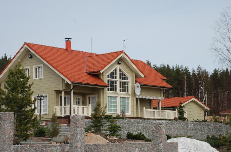 Озеро Комсомольское