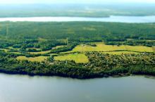 Karelia Holiday Park