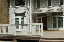 HONKANOVA Concept Residence