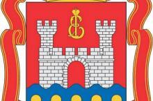 коттеджные поселки калининградской области