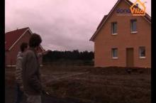 Embedded thumbnail for Коттеджный поселок «Одуванчик»