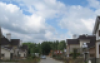 Европейская долина