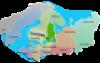 Анализ рынка загородной недвижимости республики Карелия