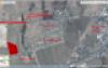 участок у поселка Мухоловка