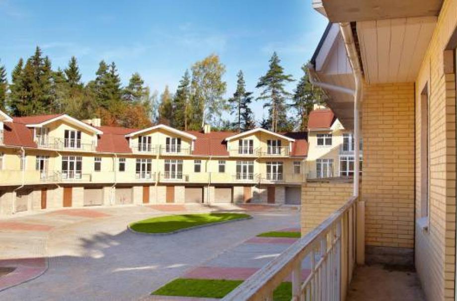 Bellagio Country Club