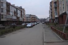Орловский-3
