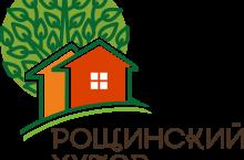 Коттеджный поселок «Рощинский хутор»