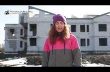 Embedded thumbnail for Коттеджный поселок «Петровская мельница»