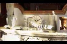 Embedded thumbnail for Коттеджный поселок «Уварово»